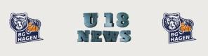 bg_hagen_u18_news-web