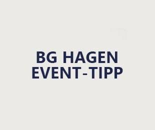 bghagen_event-tipp