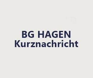 bghagen_kurznachricht