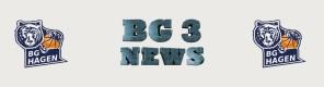 bghagen_landesliga6_news-web