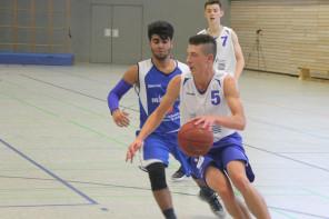 bghagen-u18-saison-2016-nico-glavovic
