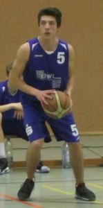 bghagen-saison-2016-n-glavovic