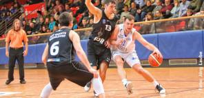 bghagen-Vytautas-Nedzinskas-saison2016-2017-web