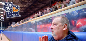 bghagen-fredi-rissmann-saison2016-2017-ischelandhalle-web