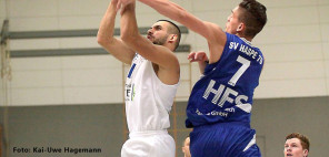 bghagen-saison-2016-2017-Milen-Zahariev-Oscar-Luchterhandt-web