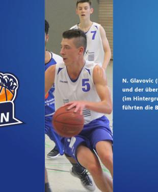 bghagen-saison-2016-2017-jonas-Bause_Glavovic